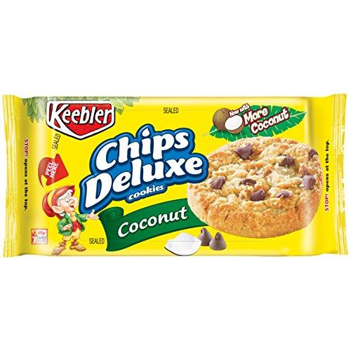 keebler-chips-deluxe-cookies-coconut-11-oz