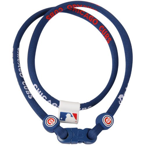 Mlb Phiten Necklaces - 3