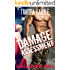 Damage Assessment: A Career Soldier Military Romance