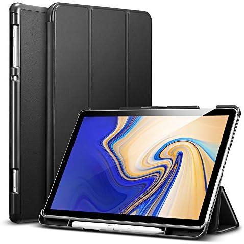 ESR Samsung Galaxy Tab Lightweight