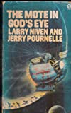 The Mote in God's Eye, Larry Niven, 0671415972