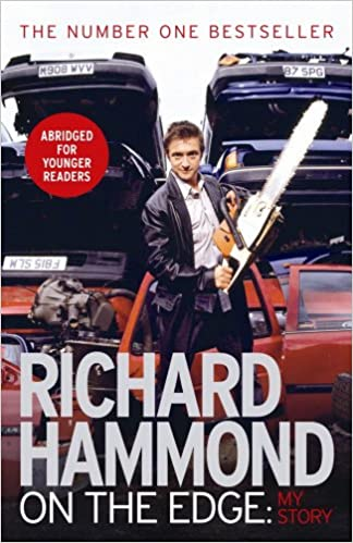 Motor sports | Download free Fiction, Health, Romance and