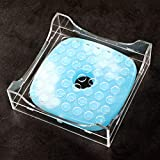 Balacoo Hamster Cooling Box Guinea Pig Acrylic