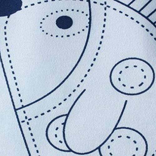 IMJONO Vetements Bebe Gar/çon Pantalons 2PCS Ensemble B/éb/é Gar/çon Gentilhomme Costume Ete Outfit Gar/çon avec n/œud Papillon Chemise Sweat T-Shirt Tops
