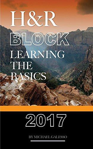 hr-block-learning-the-basics-2017