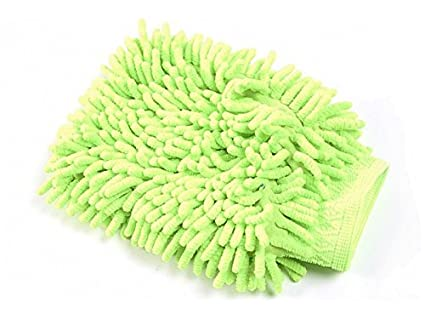 Paño de Limpieza extrafino de la Oficina del Teclado de la Limpieza Paño de Limpieza del