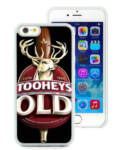 tooheys-old-white-phone-case-for-iphone-6s-47-inchiphone-6-tpu-case