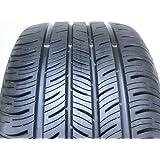 Continental ContiProContact All-Season Radial Tire - 235/40R18 91W