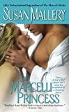 The Marcelli Princess by Susan Mallery front cover
