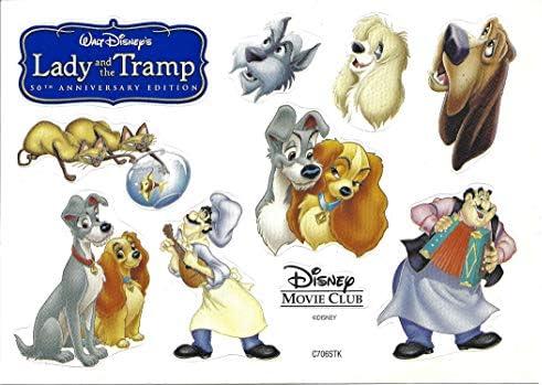 Amazon Promo Disney