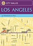 City Walks: Los Angeles, Eric Hiss, 081185907X