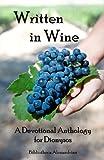 Written in Wine, Bibliotheca Alexandrina, 1434836738