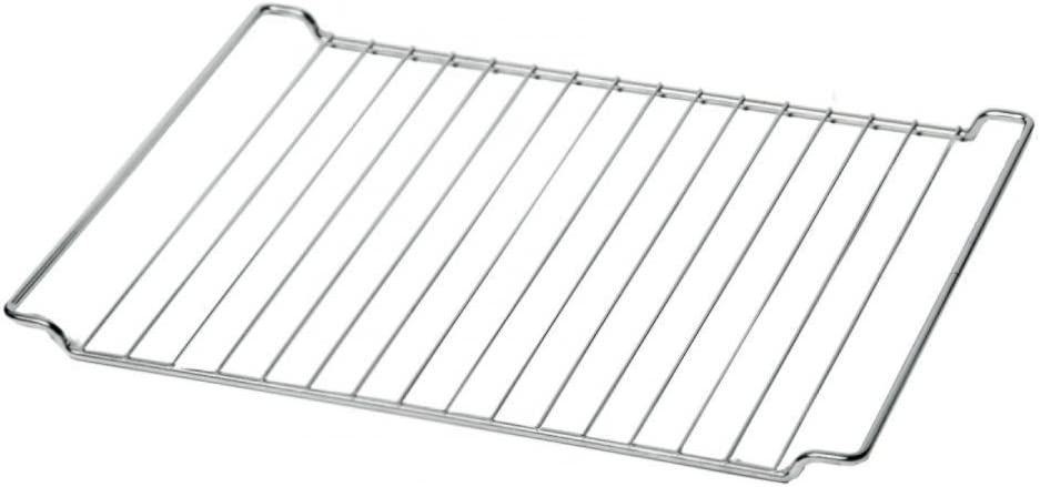Bauknecht Whirlpool Grill Grill Grill 445x340 mm Horno 481245819334