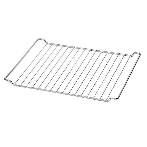 Grillrost verchromt passend zu Geräten vonBauknecht Ignis Ikea Whirlpool