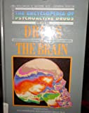 Drugs and the Brain, Edward Edelson, 155546209X