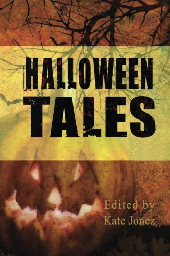 Halloween Tales for $<!--$11.88-->