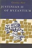 Justinian II of Byzantium