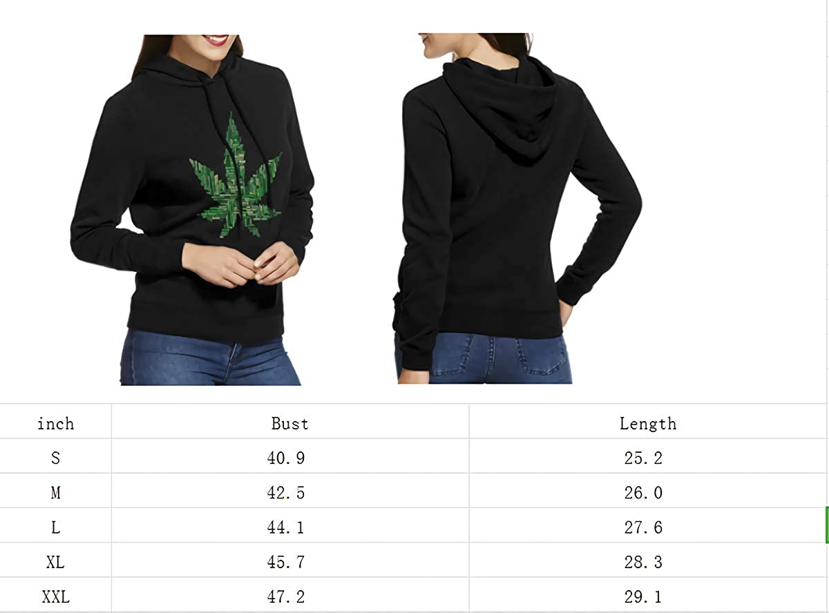 Ladies Favorite Hoodies Casual Fashion Black Ocido The London Sessions Hoodie Ladies Sweaters