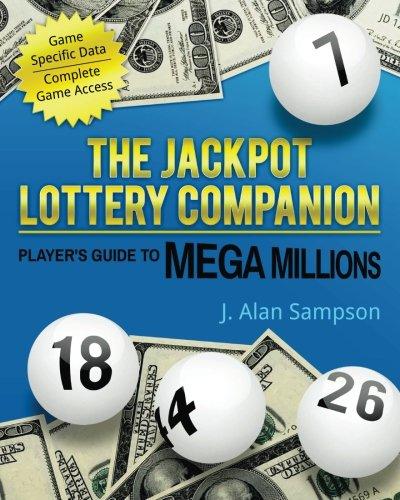 Mega Millions Predictions and Strategies-The Jackpot Lottery