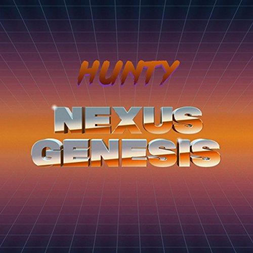 Nexus Genesis