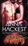 Devlin (Hell Squad) (Volume 11)