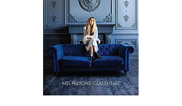 Dream Find de Mel Parsons en Amazon Music - Amazon.es