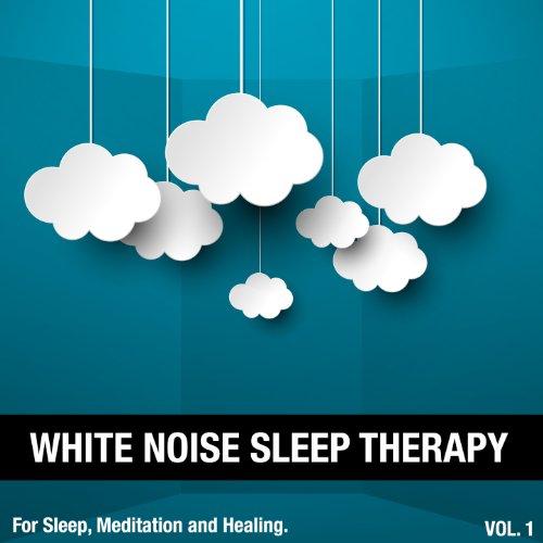 White Noise (Tinnitus Masking)