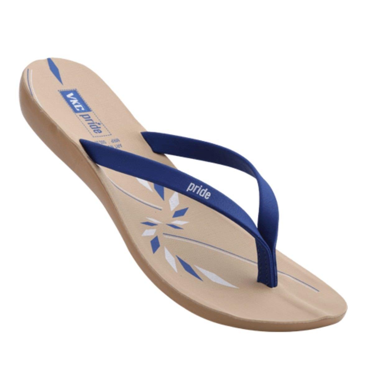 vkc slippers cheap online
