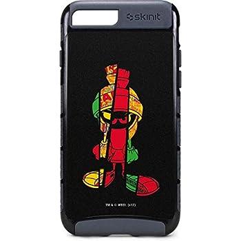 Amazon.com: Skinit Looney Tunes iPhone 7 Plus Cargo Case ...