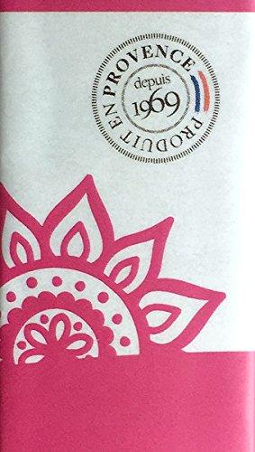 Francois Doucet Raspberry Fruit Squares, 90 gr., 18-pack by Francois Doucet (Image #6)