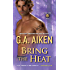 Bring the Heat (Dragon Kin)
