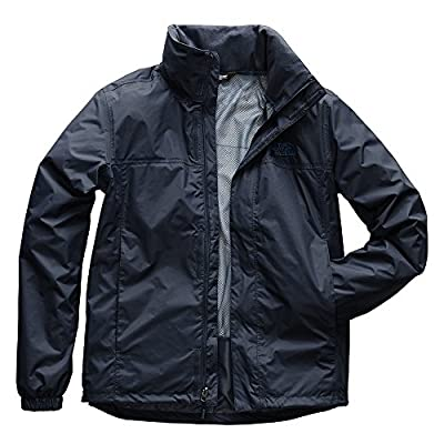 The North Face Men's Resolve 2 Jacket
