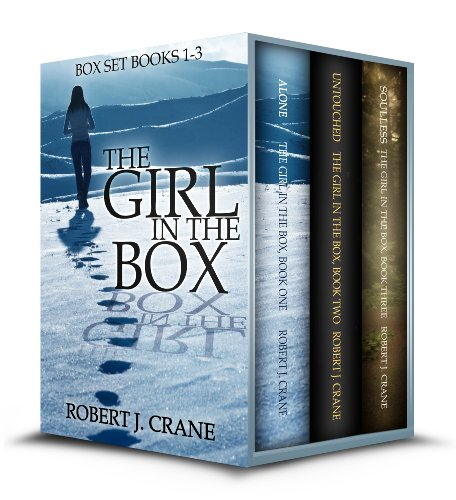 the-girl-in-the-box-series-books-1-3-alone-untouched-and-soulless