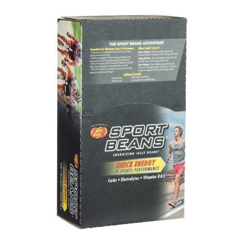 jelly-belly-extreme-sport-beans-assorted-1-oz-24-pack