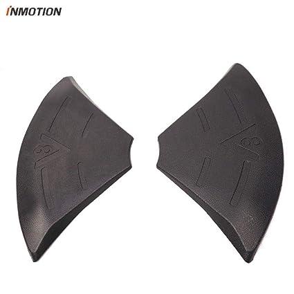 Amazon.com: InMotion Original V8 Almohadillas de protección ...