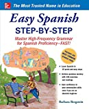 img - for Easy Spanish Step-By-Step book / textbook / text book