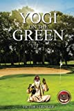Yogi on the Green
