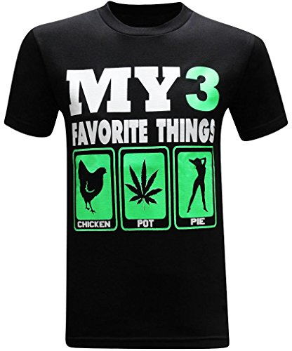Chicken-Pot-Pie-420-Marijuana-Weed-Cannabis-Blunt-Dank-Pot-Smoker-Mens-Funny-T-Shirt