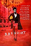 Basquiat 1996 Original USA One Sheet Movie Poster Julian Schnabel Jeffrey Wright