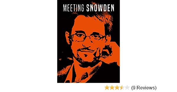 snowden movie torrent