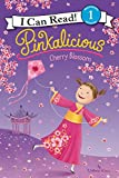 Pinkalicious: Cherry Blossom (I Can Read Level 1)