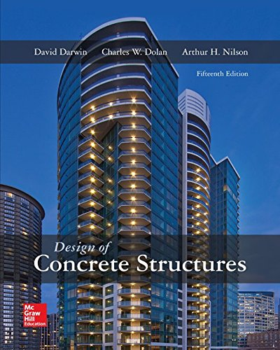73397946 - Design of Concrete Structures