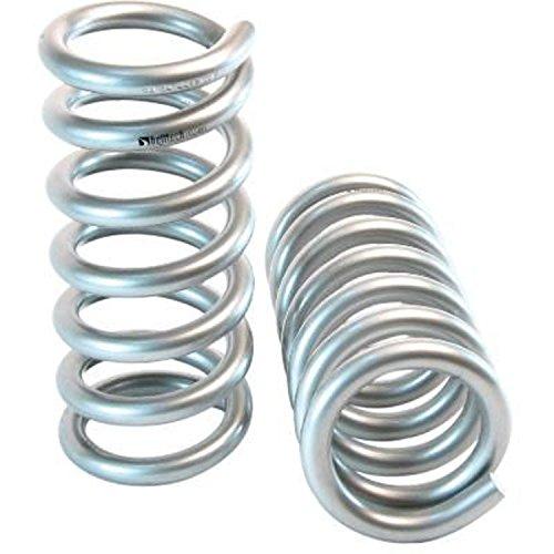 geo tracker coil springs - 9