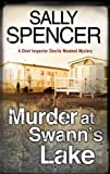 Murder At Swanns Lake: 2