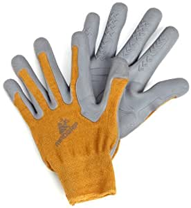 Mad Grip Pro Palm Glove 100,Wheat/Grey,XX-Large Color: Wheat/Grey Size: XX-Large Outdoor, Home, Garden, Supply, Maintenance