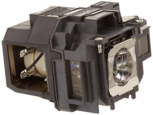 P Premium Power Products ELPLP78-ER Compatible FP Lamp Projector Accessory by P Premium Power Products