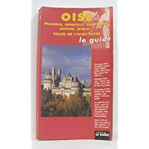 L'Oise Beauvais le Guide