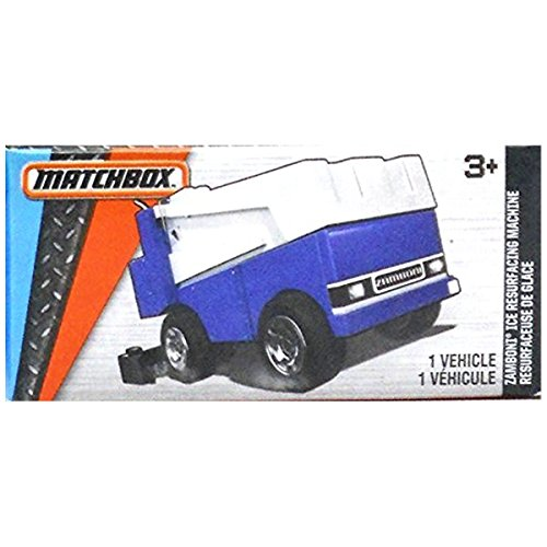 2016-matchbox-power-grabs-mbx-adventure-city-zamboni-ice-resurfacing-machine-7-125