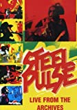 Steel Pulse: Live From the Archives