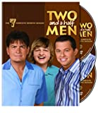 Two and a Half Men: Season 7 (DVD)